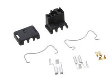 Alternator Plug Conversion