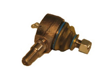 Ball Joint TR2 to TR4,S200772