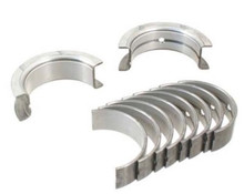 Bearing Set Mains Rover V-8,SCB6012