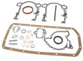 Lower Gasket Set TR8