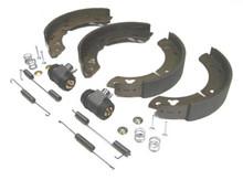 Brake Shoe Kit MGB , BSKMGB