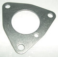 Camshaft Thrust Plate A-Series