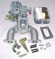 Carburetor Kit DGV A-Series