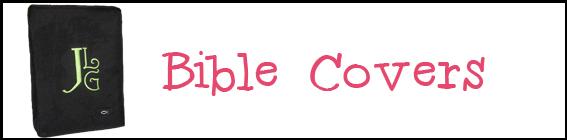 BibleCovers.jpg