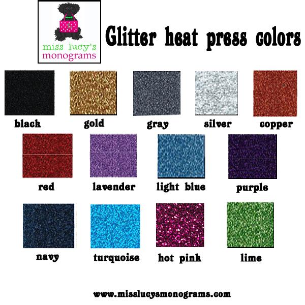 glitter-board-2014-edited-1.jpg