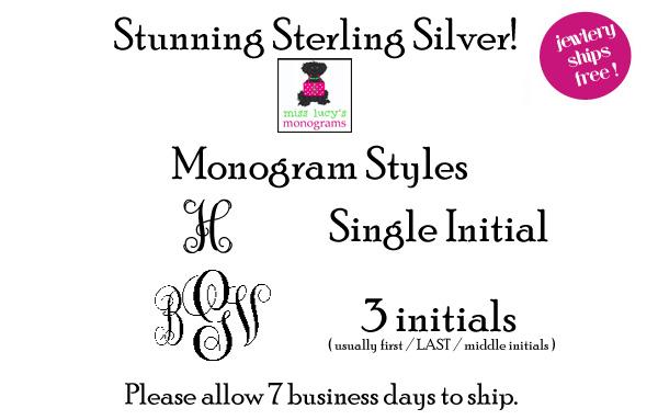 monogram-styles-for-sterling-edited-1.jpg