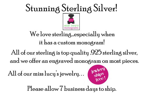 sterling-info-edited-2.jpg