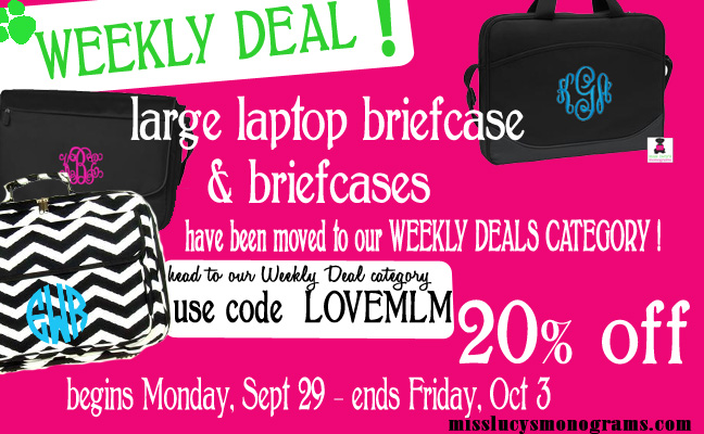 weekly-deal-laptop-for-category.jpg