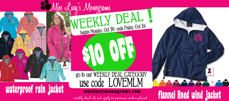 weekly-deal-oct-20-10-off-jackets-edited-3.jpg