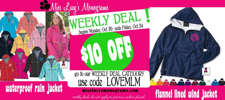 weekly-deal-oct-20-10-off-jackets-edited-3.jpg