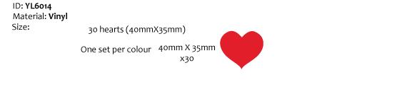 hearts-r4-c2.jpg