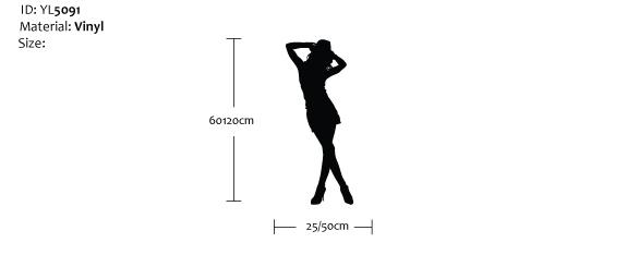 soulgirl-r4-c2.jpg