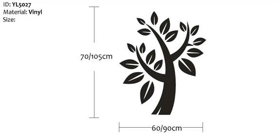yl5027-childtree-2.jpg