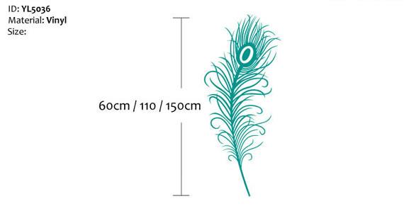 yl5036-peacock-2.jpg