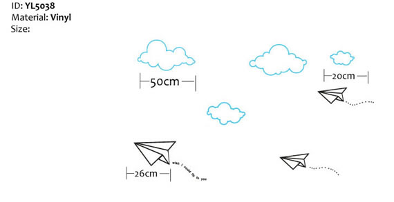yl5038-paperfly-2.jpg