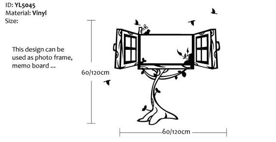 yl5045-photoframe-2.jpg