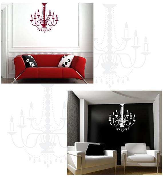 yl5058-chandelier-1.jpg