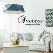 Success -  2076