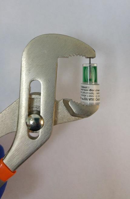 chanel-lock-pliers-cropped.jpg