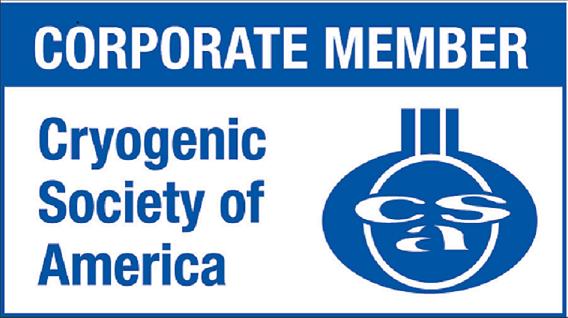 csa-member-logo-cropped.png