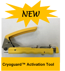 new-product-activation-tool.png