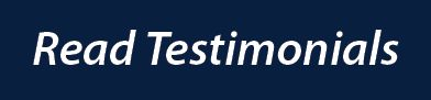 read-testimonials.jpg