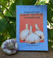 International Garlic Festival Cookbook