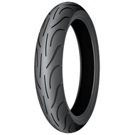 Michelin Pilot Power 2CT Tire (Front and Rear)
