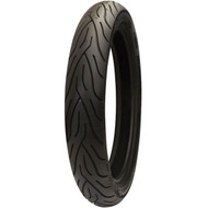 Michelin Commander 2 Touring Tire (Front and Rear)
