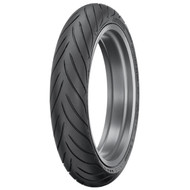 Dunlop Roadsmart II Sport Touring Tires (Front and Rear)