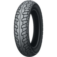 Dunlop K630 OEM EX250 Tires (Front and Rear)
