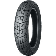 Dunlop K330 OEM Buell Blast Tires (Front and Rear)