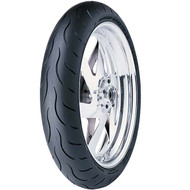 Dunlop D207/208 OEM Harley V-Rod Tires (Front and Rear)