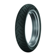 Dunlop Elite 3 Touring Tires (Front and Rear)