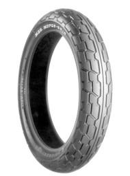 Bridgestone G515/G702 OEM Honda Shadow VT750 Tires (Front and Rear)