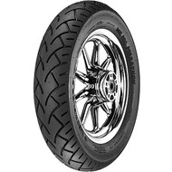 Metzeler ME880 Touring Tires (Front)