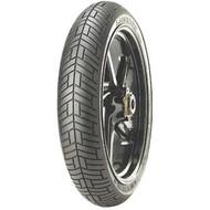 Metzeler Lasertec Bias Sport Tires (Front and Rear)