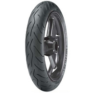 Metzeler M3 Sportec Sport Tires (Front and Rear)