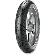 Metzeler Z8 Interact Sport Touring Tires (Front and Rear)