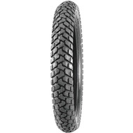 Bridgestone TW Trail Wing Dual Sport Tires (Front and Rear)