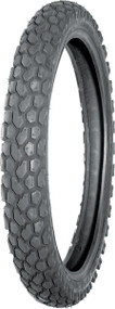 Shinko 700 Series Dual Sport Tires (Front and Rear)