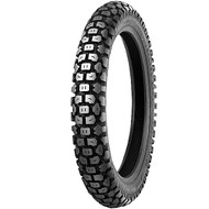 Shinko 244 Series Dual Sport Tires (Front and Rear)