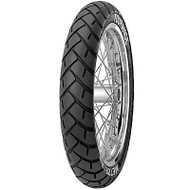 Metzeler Tourance Dual Sport Tires (Front and Rear)