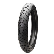 Metzeler Tourance Next Dual Sport Tires (Front and Rear)
