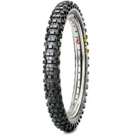 Maxxis Maxxcross-IT M7304/M7305 Intermediate Terrain Tires (Front and Rear)