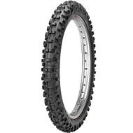 Maxxis Maxxcross-SI M7311 Soft Terrain Tires (Front)