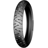 Michelin Anakee 3 Dual Sport Tires (Front and Rear)