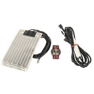 SPI Grip Heater Kit