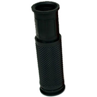 Driven Racing Replacement D-3 Grips (2 Options)
