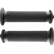 "Renthal 7/8"" Sport Bike Grips Firm"